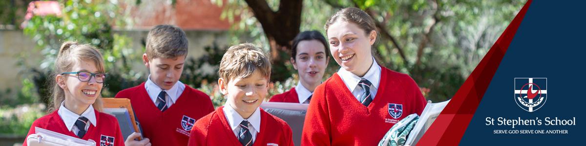 Perth Private Schools Private Schools Guide