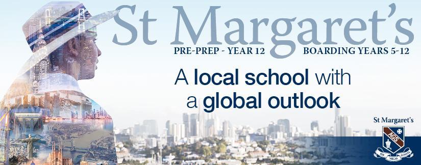 Main Image (header)