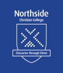 Northside Christian College