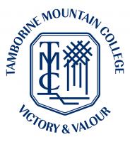 Tamborine Mountain College - North Tamborine QLD | Private Schools Guide