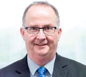 Principal's Image
