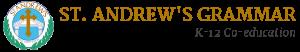 St Andrew's Grammar, Dianella WA