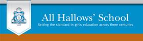 All Hallows' School Brisbane