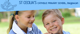 St Cecilia's Catholic Primary School -BALGOWLAH NSW