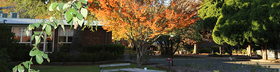 Chevalier College - Burradoo NSW