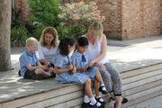 St Pauls Primary - Camden NSW