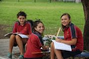 Good Samaritan Catholic Primary School - Fairy Meadow NSW