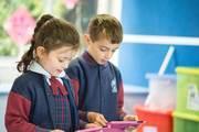 St Finbars Primary - Glenbrook NSW