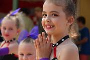 St Brigids Primary - Gwynneville NSW