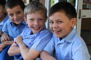 St Michaels Primary - Mittagong NSW