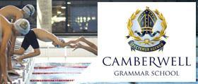 Camberwell Grammar School, Canterbury VIC