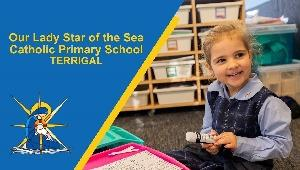 Our Lady Star of the Sea Catholic Primary School - Terrigal NSW