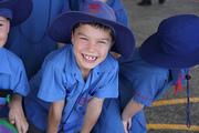 St Pius X Primary - Unanderra NSW