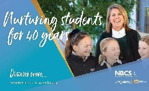 Northern Beaches Christian School - Terrey Hills NSW