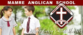 Mamre Anglican School - Erskine Park NSW