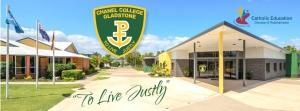 Chanel College, Gladstone QLD
