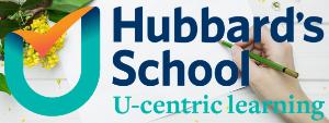 Hubbard's School - Milton QLD
