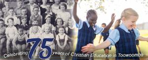 Darling Downs Christian School, Toowoomba QLD