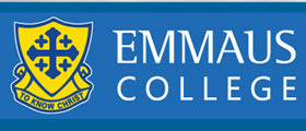 Emmaus College, Vermont South VIC