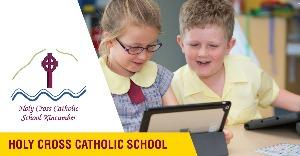 Holy Cross Catholic Primary School - Kincumber NSW
