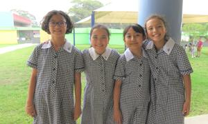 Sydney Japanese International School
