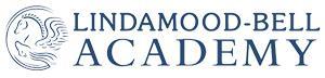 Lindamood-Bell Academy