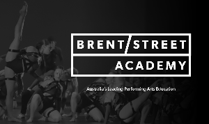 Brent Street Academy - Performing Arts High School