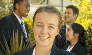 Groves Christian College, Kingston Qld
