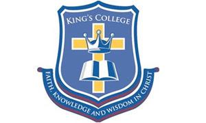King's College, Warrnambool VIC