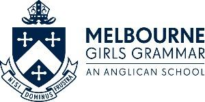 Melbourne Girls Grammar, South Yarra VIC