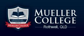 Mueller College, Rothwell QLD