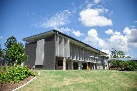 NOOSA CHRISTIAN COLLEGE, COOROY Qld