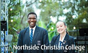 Northside Christian College, Brisbane, Queensland
