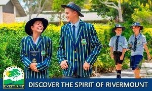 Rivermount College Yatala, Qld