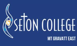 SETON COLLEGE, MOUNT GRAVATT EAST QLD