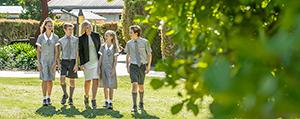 Siena Catholic College - Sippy Downs QLD