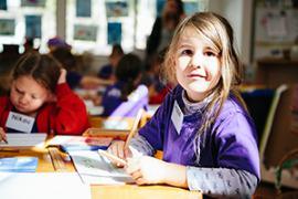 SILKWOOD SCHOOL, MT NATHAN QLD