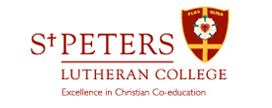 St Peters Lutheran College Qld