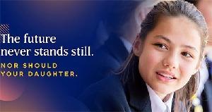 Strathcona Girls Grammar
