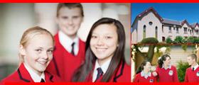 The Kilmore International School - Kilmore VIC