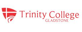 Trinity College, Gladstone QLD