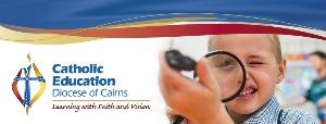 Catholic Education Cairns - Cairns QLD