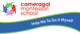 Cameragal Montessori School, North Sydney NSW