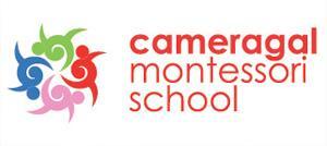 Cameragal Montessori School, North Sydney NSW