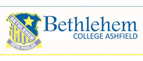 Bethlehem College, Ashfield NSW
