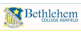 Bethlehem College, Ashfield NSW