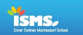Inner Sydney Montessori School, Balmain NSW
