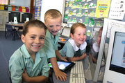 Stella Maris Primary School - Shellharbour NSW