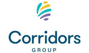 Corridors College - Midland WA