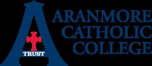 Aranmore Catholic College - Leederville WA